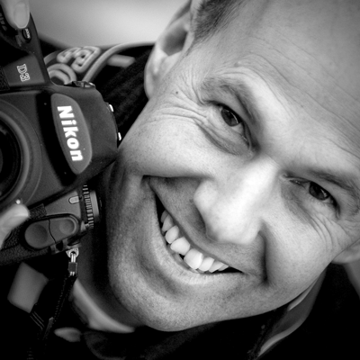 Norbert Jung Wedding Photographer