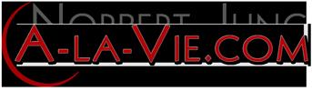 a-la-vie.com