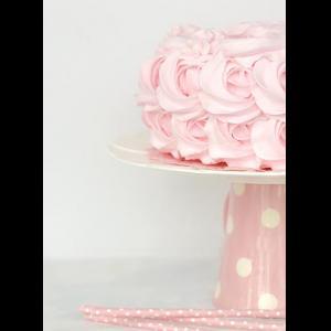anniversary baked bakindg dd3021561